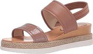 Women's Jules Platform Simple Sandals
