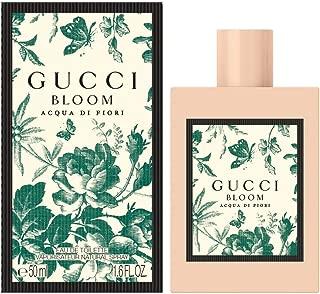 GUCCI Bloom Acqua di Fiori Eau de Toilette Spray, 1.6-oz.