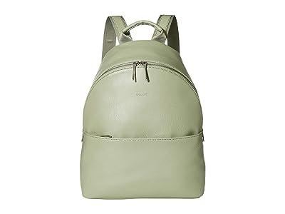 Matt & Nat July (Mojito) Bags