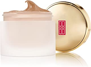Elizabeth Arden Ceramide Lift and Firm Makeup SPF15, Vanilla Shell, 30ml