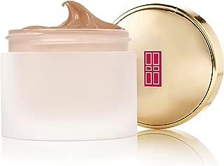 Elizabeth Arden Ceramide Lift and Firm Makeup SPF 15-03 Warm Sunbeige for Women - 1 oz