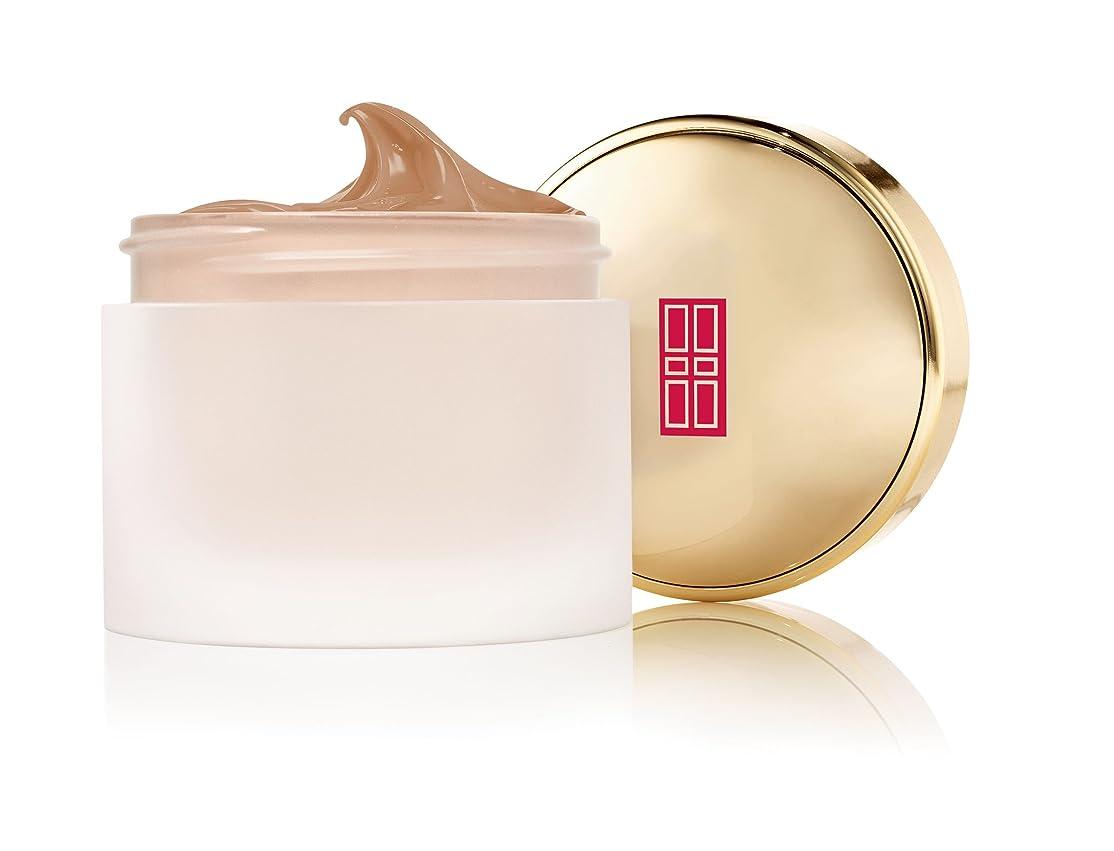 ローマ人繰り返し迷路エリザベスアーデン Ceramide Ultra Lift And Firm Makeup SPF 15 - Toasty Beige 30ml/1oz並行輸入品