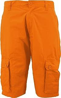 SEXTDSFD Banana Mens Running Casual Short Beach Pants Swim Trunks Drawstring Board Shorts Swimwear