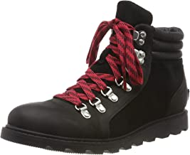Sorel Women's Ainsley Conquest Boot
