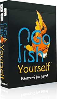 Best big fish games for adults Reviews