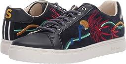 Lapin Sneaker