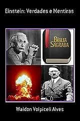 Einstein: Verdades e Mentiras eBook Kindle