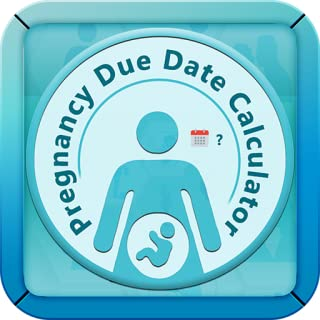 Pregnancy Due Date Calculator by KT Apps Store