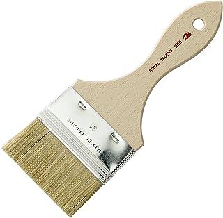 Multicoloured Italeri Brush IT52206