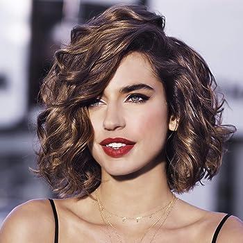 SexyHair Big Spray & Play Volumizing Hairspray