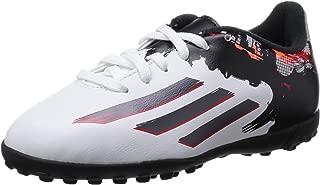 Messi 10.3 TF J Boys Soccer Sneakers