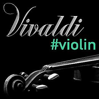 Best julie berthollet violin Reviews