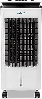 AVANT - Climatizador Evaporativo portátil, 65W - 3