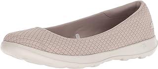 Skechers Go Walk Lite Gemma - Women's Walking Shoes
