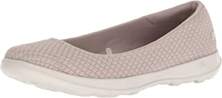 Skechers Go Walk Lite Gemma - Women's Walking Shoes