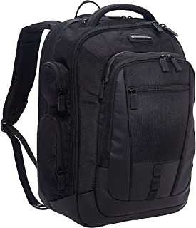"""Samsonite Prowler ST6 Laptop Backpack - TSA-Approved - Fits Up To 17.3"""" Laptops & Tablets"""