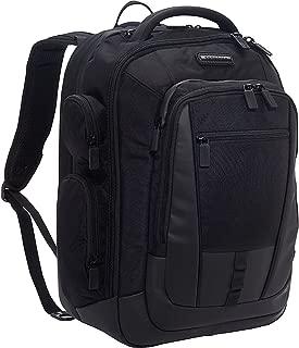 samsonite prowler st6 laptop backpack ebags exclusive