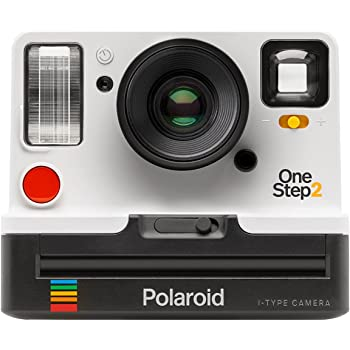 Polaroid Originals OneStep 2 - White (9003)