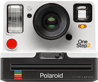 Polaroid Originals OneStep 2 - White (9003)