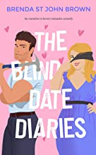 The Blind Date Diaries
