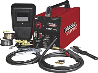Best miller gas welders for sale Reviews