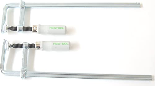 """wholesale Festool 489571 outlet sale Screw Clamps, high quality 11-13/16"""" sale"""