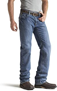 Men's Flame Resistant M3 Loose Fit Jean