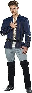 California Costumes Romeo Costume