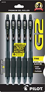 Best bic gel pen Reviews