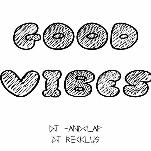 I Can Make Your Hands Clap Trap Mix By Dj Handclap On Amazon Music Amazon Com Nghe bài hát clap your hands (remix 2015) chất lượng cao 320 kbps lossless miễn phí. amazon com