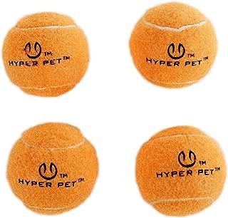 HypetPet Tennis Balls