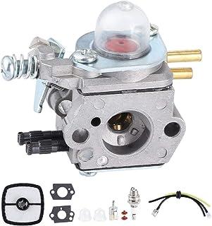 Heggenschaar Attachment, Heggenschaar Aluminium Carburateur Kit Accessoire Fit Voor HC1500 12520005962, Voor Zama C1U-K51