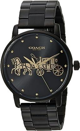 COACH - Grand - 14502925