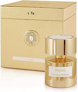 Tiziana Terenzi Arrakis Extrait De Parfum for Unisex 100ml