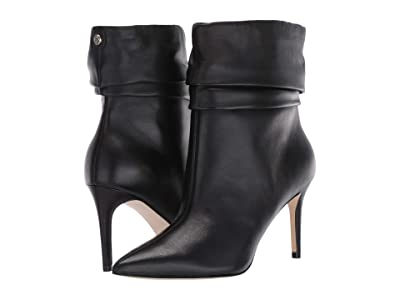 GUESS Bewell (Black) Women