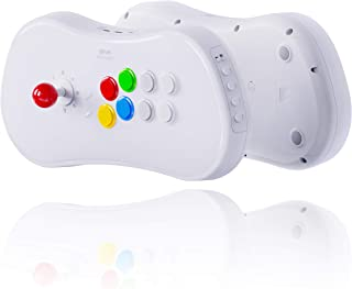 neo geo arcade console