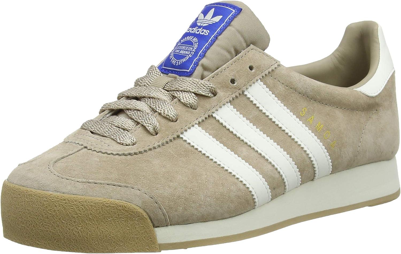 Adidas Samoa VNTG, Men's Sneakers