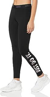 Nike Women's Training Tights AJ4992-010