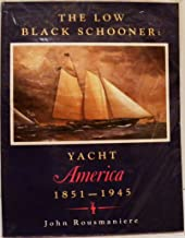 Best schooner yacht america Reviews