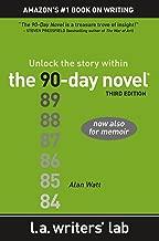 The 90-Day Novel