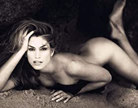 posters of cindy crawford