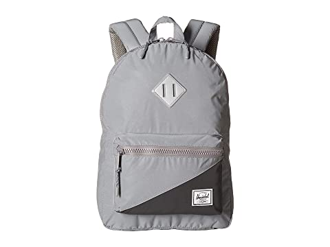 94b98ec0bc83 Herschel Supply Co. Kids Heritage Youth (Big Kids) at 6pm
