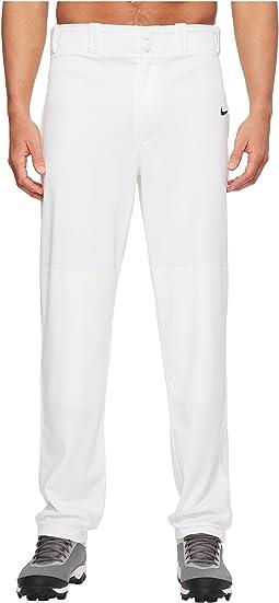 Nike - Core Baseball Pant