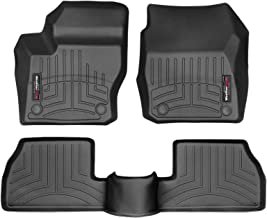 Best focus st weathertech Reviews