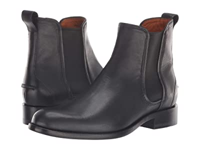 Two24 by Ariat Parker (Black) Women