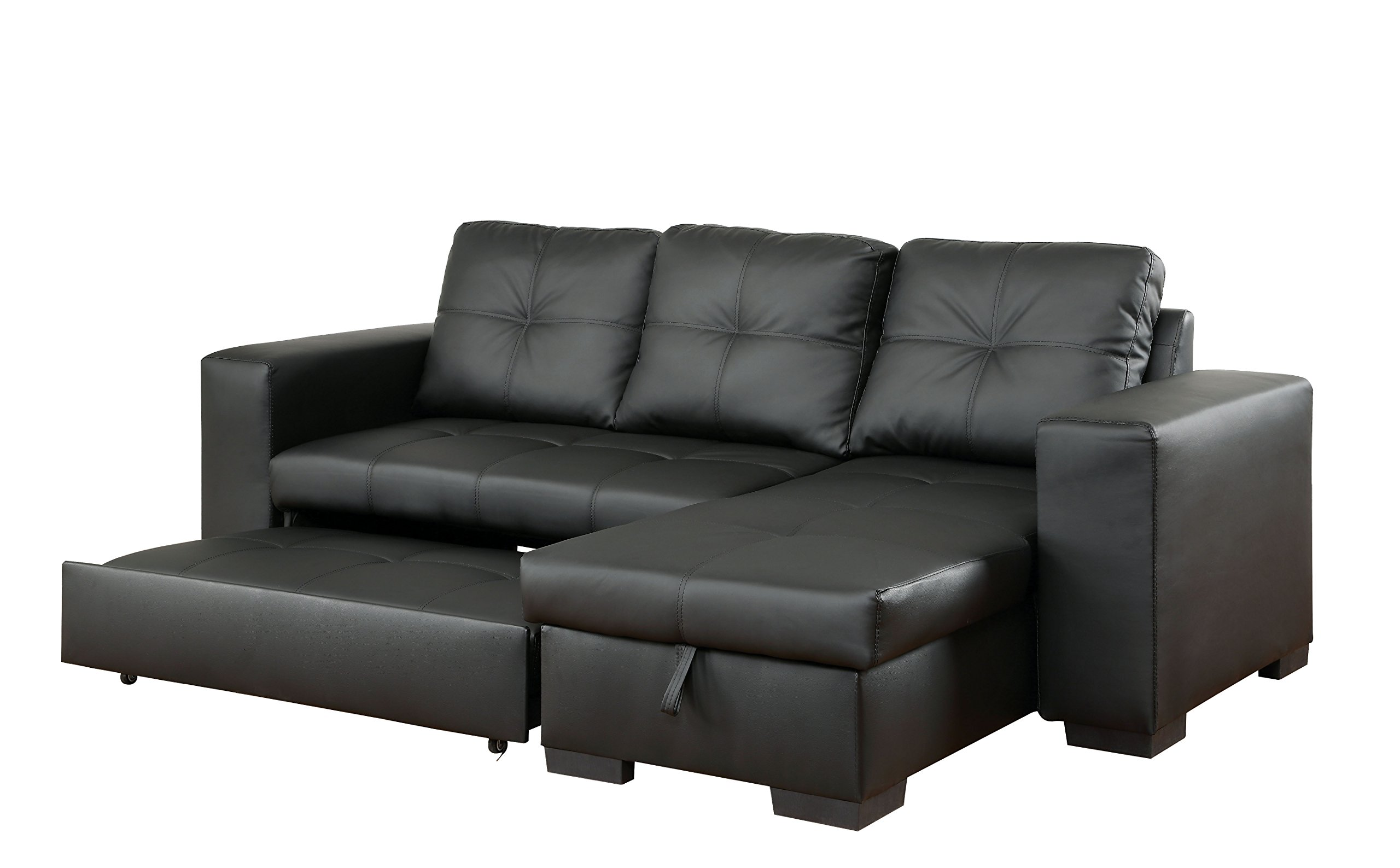 sleeper sofa with chaise amazon com rh amazon com chaise sofa sleeper for sale ashley chaise sofa sleeper