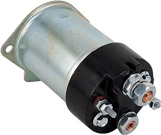 Formula Auto Parts STS4 Starter Solenoid