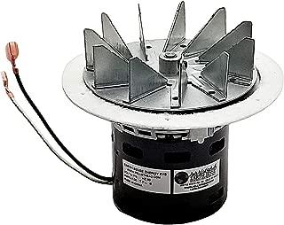 Napoleon Timberwolf Combustion Blower Motor Exhaust Fan Kit