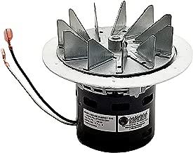 furnace blower motor upgrade