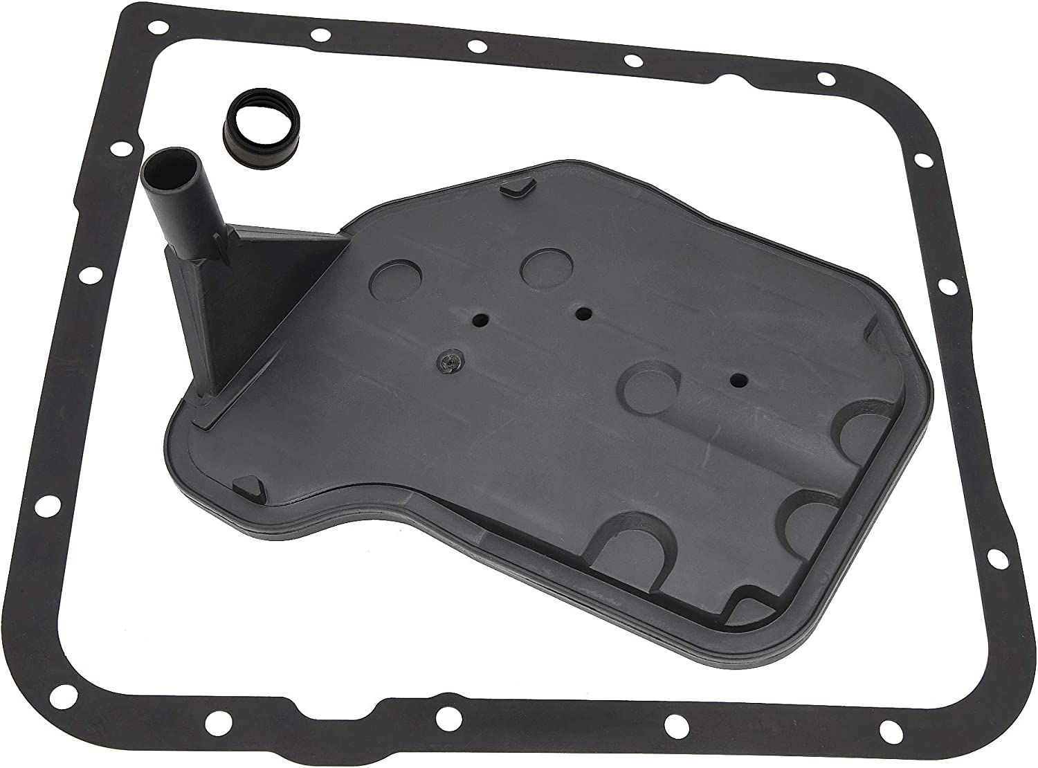 Automatic transmission filter kit with Ranking TOP9 Gasket Cadillac for Buick New Shipping Free Shipping